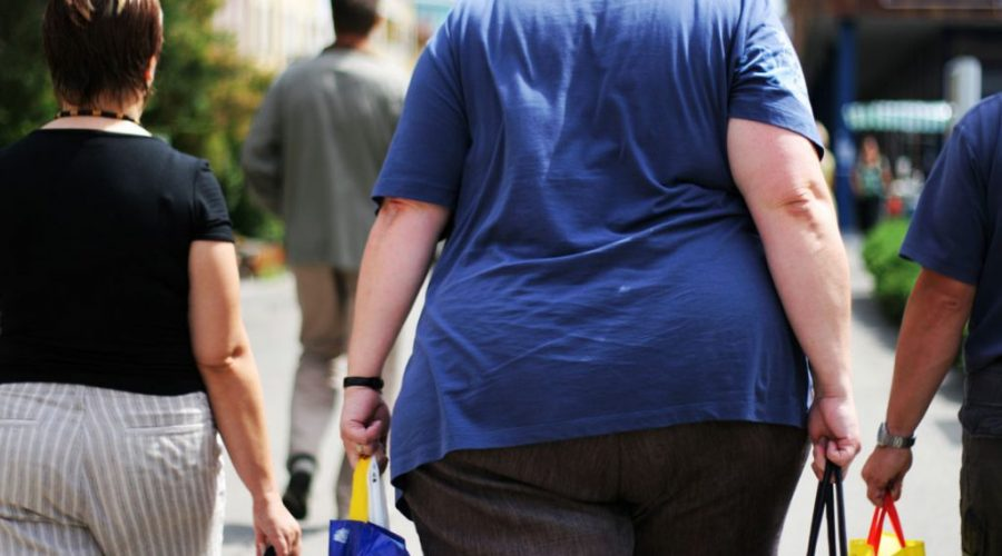 Improving Communication with Patients About Obesity